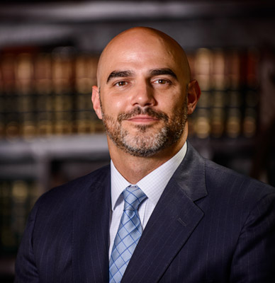 Joseph W. Fuson Esq. :: Nashville Injury Lawyer Freeman ... Joe Freeman