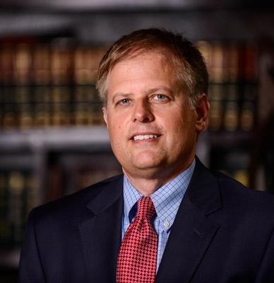 Mark T. Freeman Esq. :: Nashville Criminal Defense ...